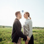 podarok-na-svadbu-polet-na-share-2
